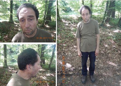 Мужчина с бензопилой напал на людей в Швейцарии: травмированы пять человек, - Reuters - Цензор.НЕТ 1069