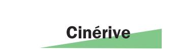 Titre_Cinerive_Avantage